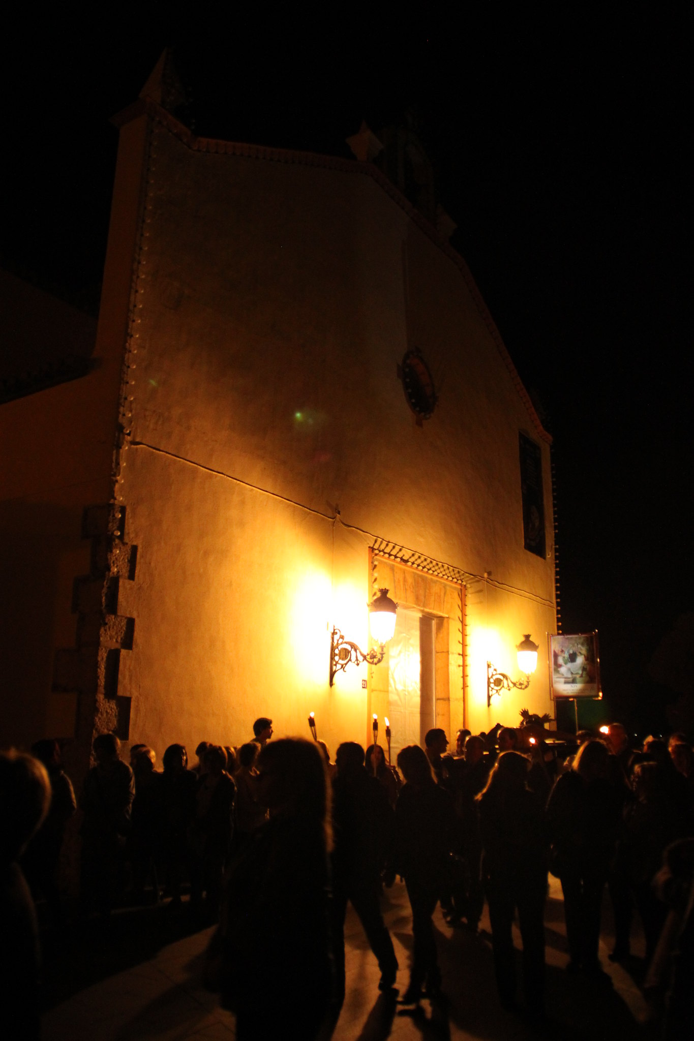 (2014-04-01) -  V Vía Crucis nocturno - Javier Romero Ripoll (169)