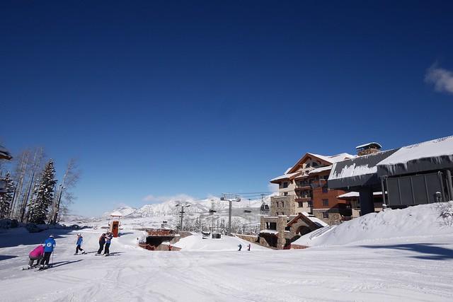 水, 2016-02-03 09:44 - Telluride Sky Resort