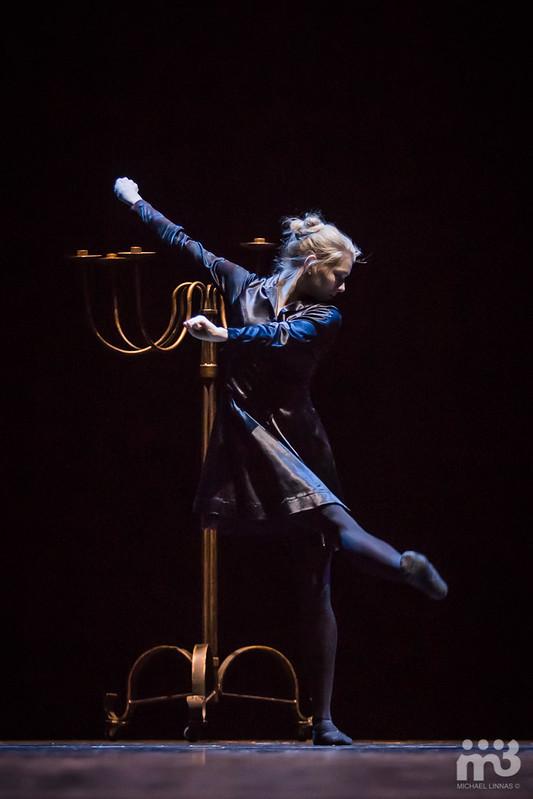 2016-04-16_Theatre_DOpen_Vien-9957