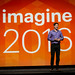 Imagine 2016 - General Sessions