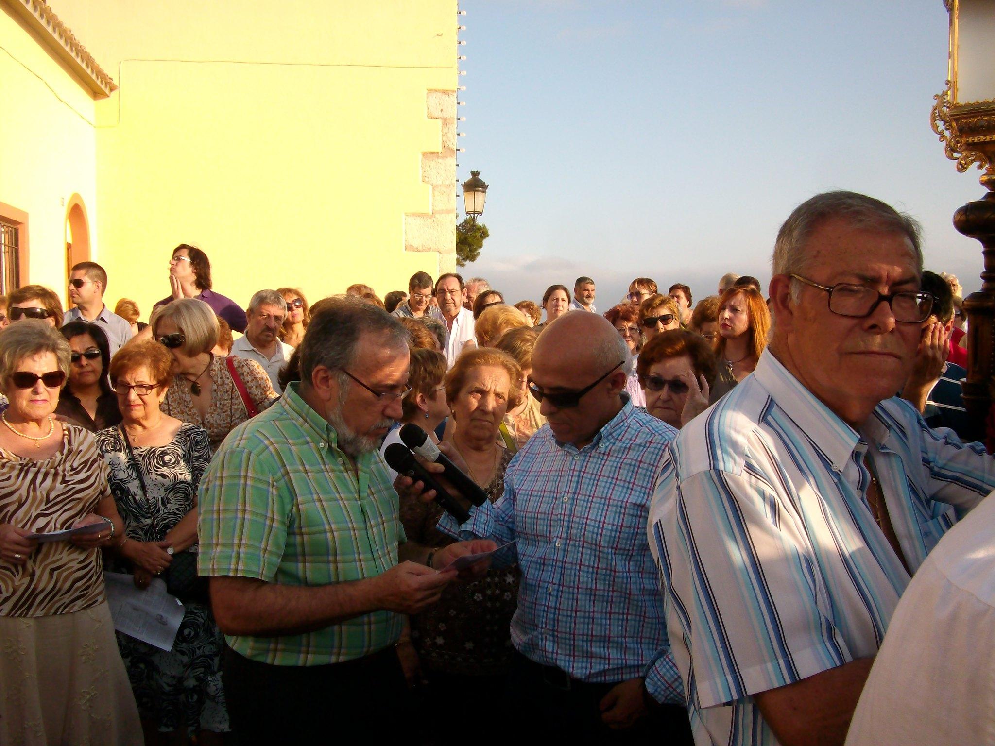 (2011-06-24) - Vía Crucis bajada - José Vicente Romero Ripoll  (16)