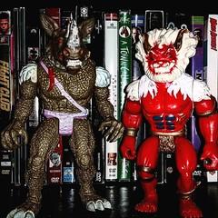 #glasslite #brazil #thundercats #Jiban #TomKhayos #ToyGameScroogeMcDuck #toyfinds #toyhustle #ToyGameJohnRockefeller #vintage #80s #toyhunting #toyhorder #toysagram #ToysAreMyDrug #toygameilluminati