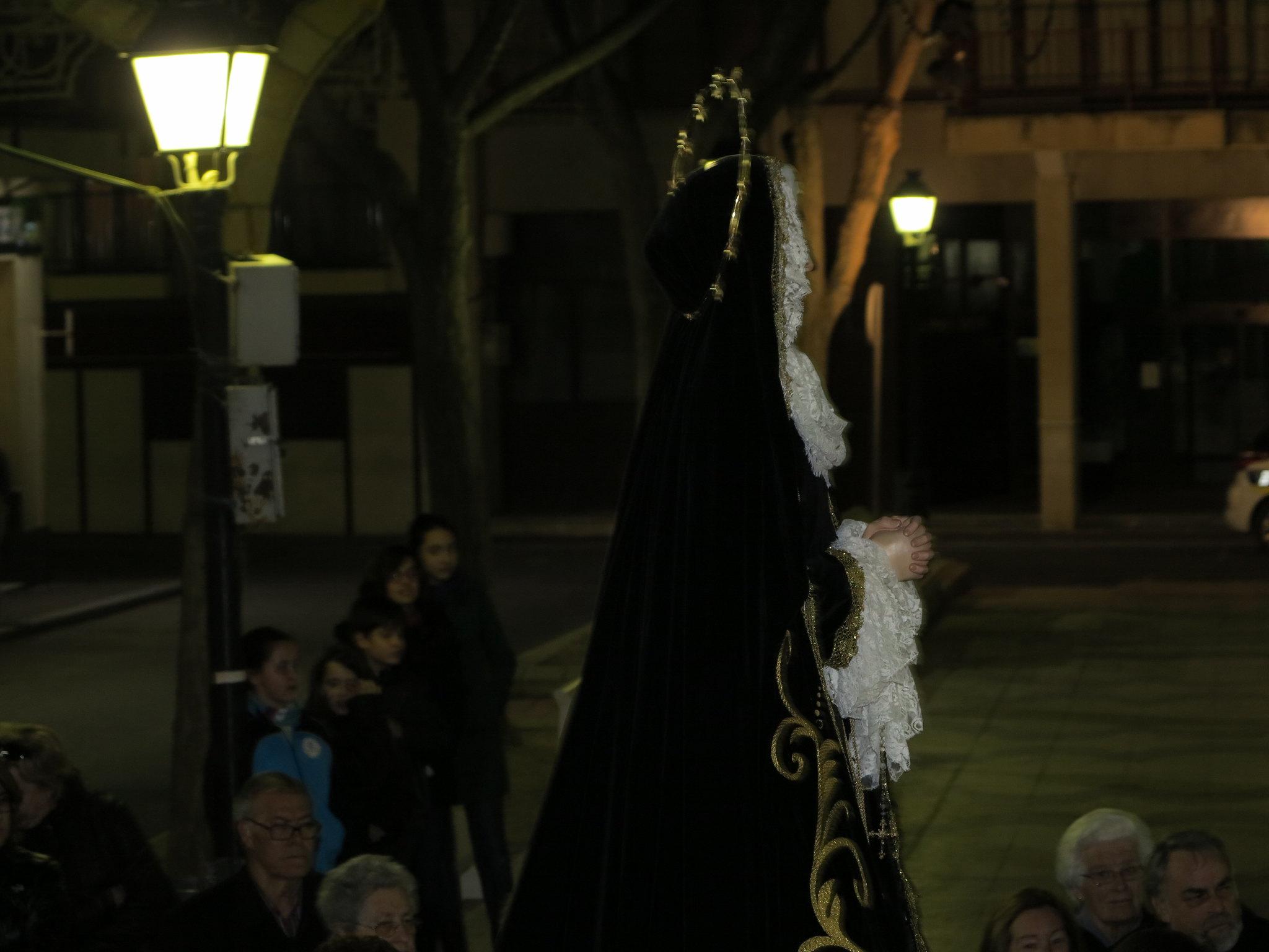 (2013-03-22) - IV Vía Crucis nocturno - Antonio Verdú Navarro  (36)