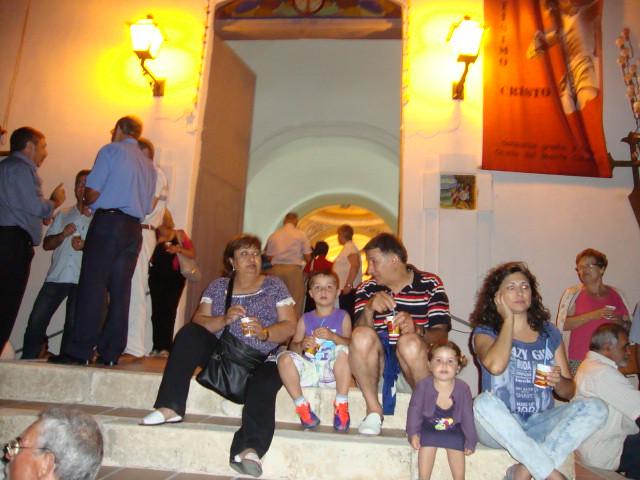 (2011-06-18) - II Serenata Los Marchosos - Javier Montesinos Villaplana (09)