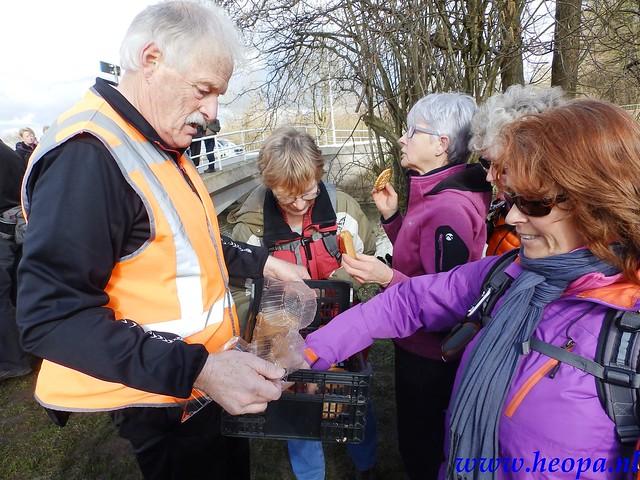 2016-02-24  Wijk bij Duurstede 26.9 Km (68)