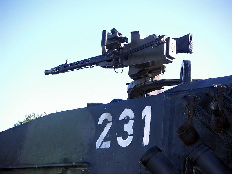 Pz87 5