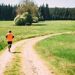 foto: Vltava Run, Jakub Nedbal