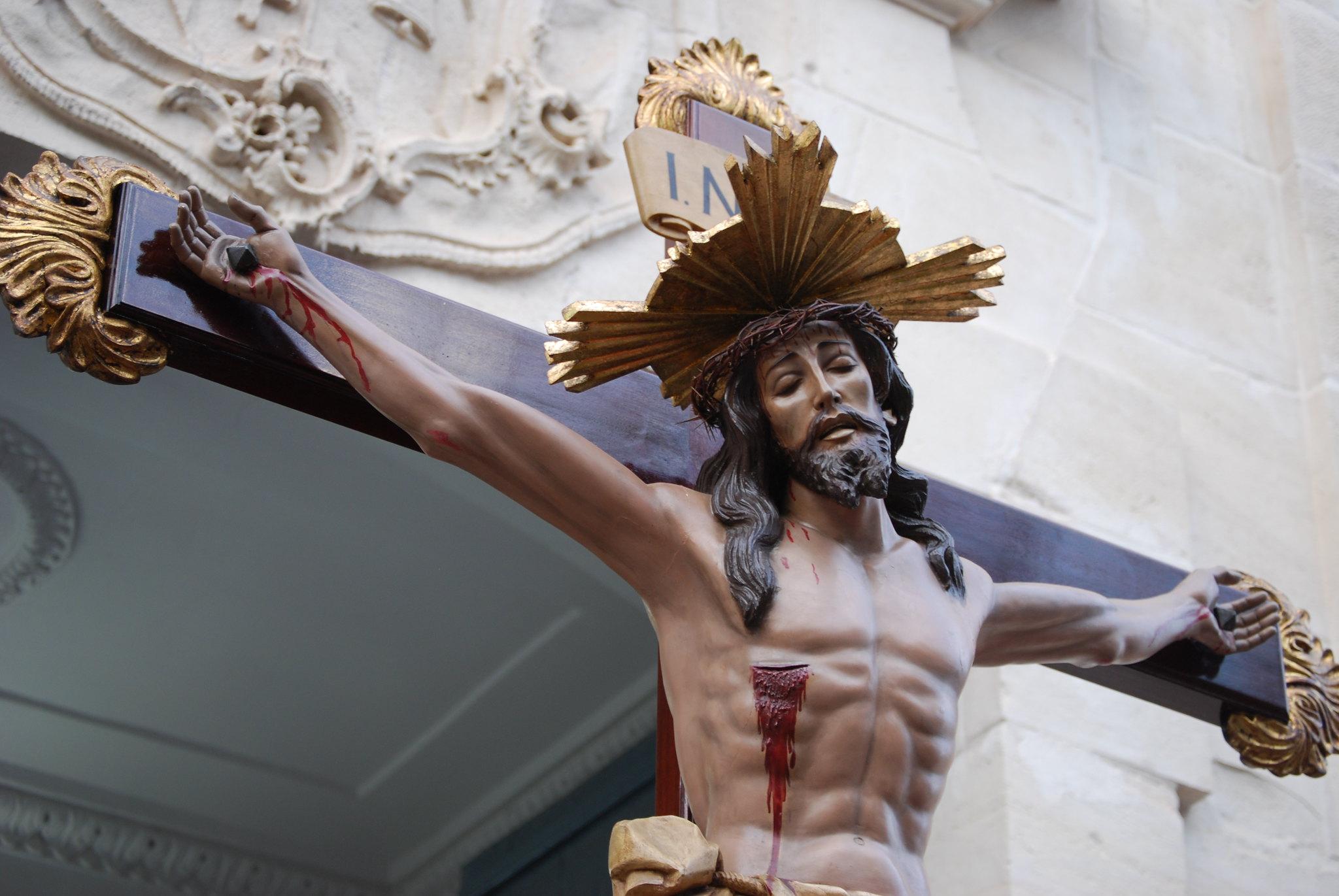 ((2010-06-25) - Vía Crucis bajada - Rafa Vicedo (38)