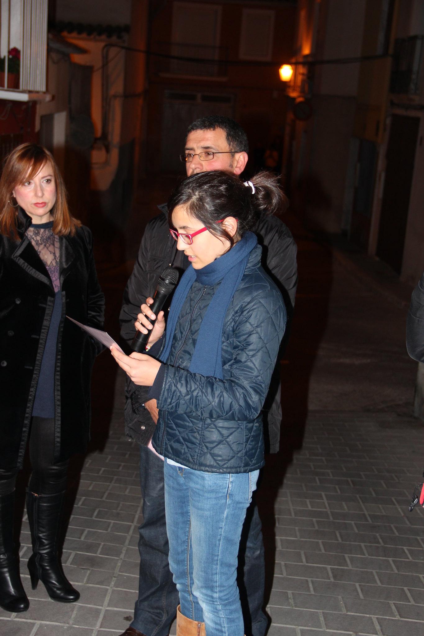 (2012-03-30) - III Vía Crucis nocturno -  Antonio Verdú Navarro  (12)
