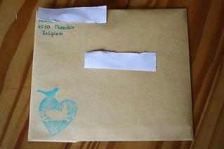 the-sealed-envelope_18162232348_o | by misty_bourlart