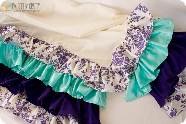 NurseryPieces2-BedSkirt-ImFeelinCrafty