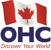 CND OHC copy
