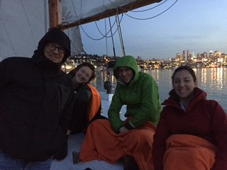IMG_6286   by Lake Union Charters & Adventures