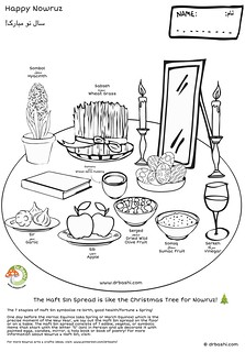 The First Sin coloring page | Free Printable Coloring Pages | 320x223