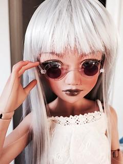 Sunglasses? | by mokarran