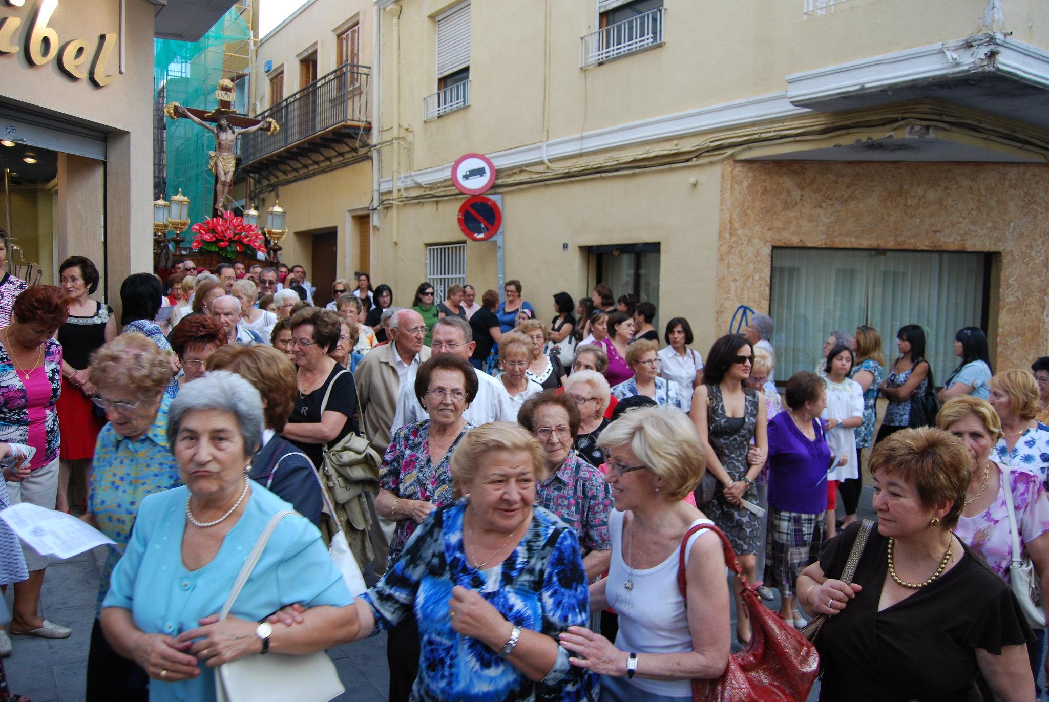 (2010-06-25) - Vía Crucis bajada - Rafa Vicedo (27)