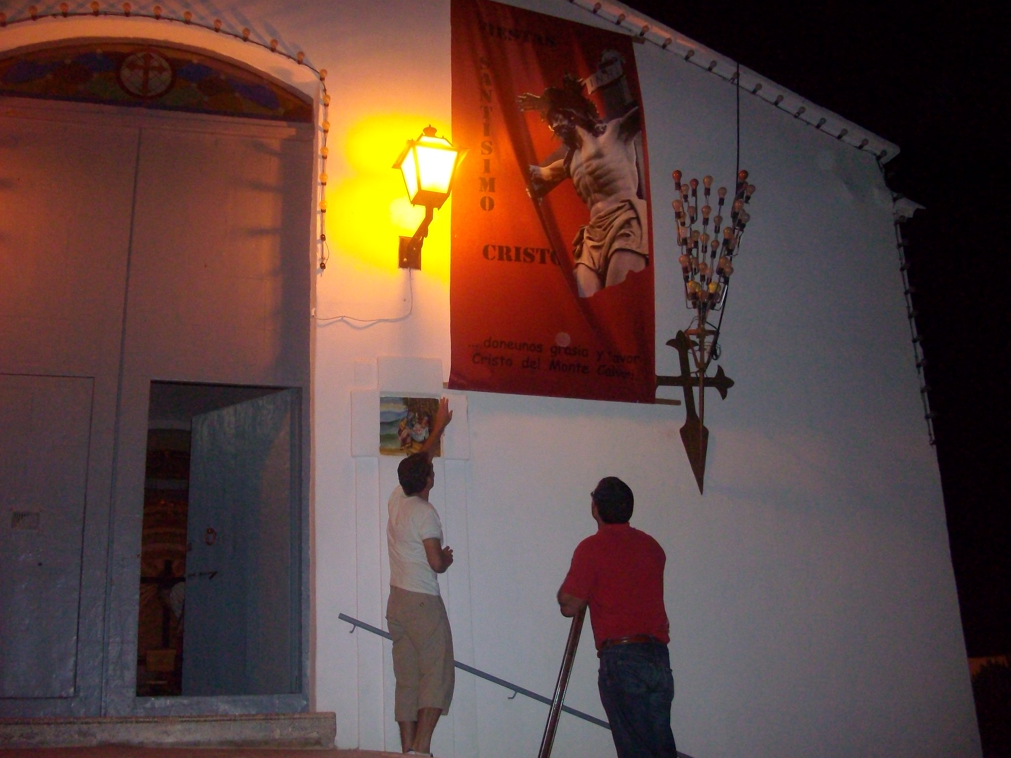 (2010-06-22) - Preparativos Imagen - Javier Romero Ripoll - (14)