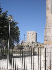 Torre_de_Menagem_35