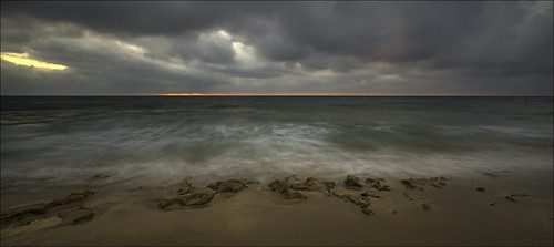 ocean longexposure light sunset sea sky seascape beach water weather skyline clouds landscape seaside twilight scenery rocks waves dusk sony scenic australia wideangle coastal alpha za westernaustralia oceanreef carlzeiss nd400 neutraldensity a99 sal1635z variosonnar163528za variosonnart281635 slta99 stevekphotography