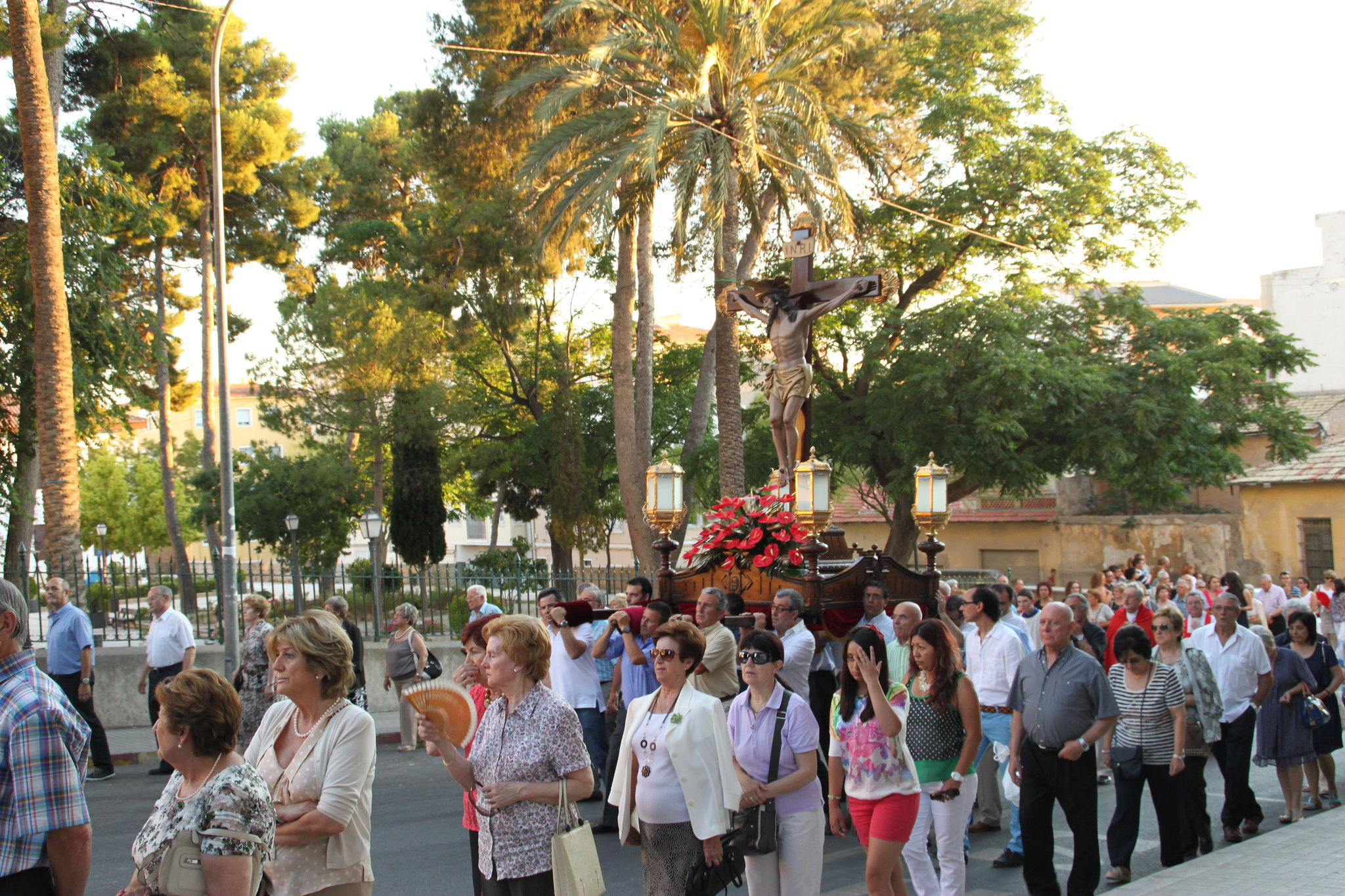 (2013-07-07) -  Procesión subida - Javier Romero Ripoll  (104)
