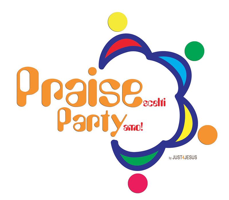 Praise Party 2015