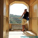 01 Viajefilos en Jaipur 11