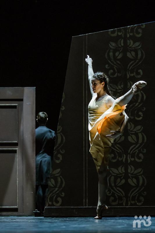 2016-04-16_Theatre_DOpen_Vien-9297