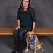 Breeder Dogs, graduation 3.5.16