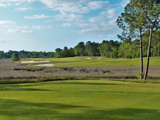 Shell Landing #6 from back tee zoomed 999r | by tewiespix