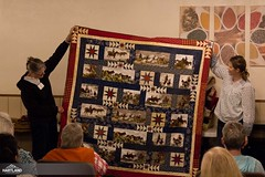 Quilt Retreat Sp '16-113