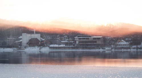 county new sunset sky snow blur ice station river hope long exposure jan pennsylvania parking nj lot pa filter nd jersey daytime deleware riverfront 365 across bucks 72 snowbank lambertville hunterdon martines 12516 25116 36572 intentionalcameramovement payhouse january252016