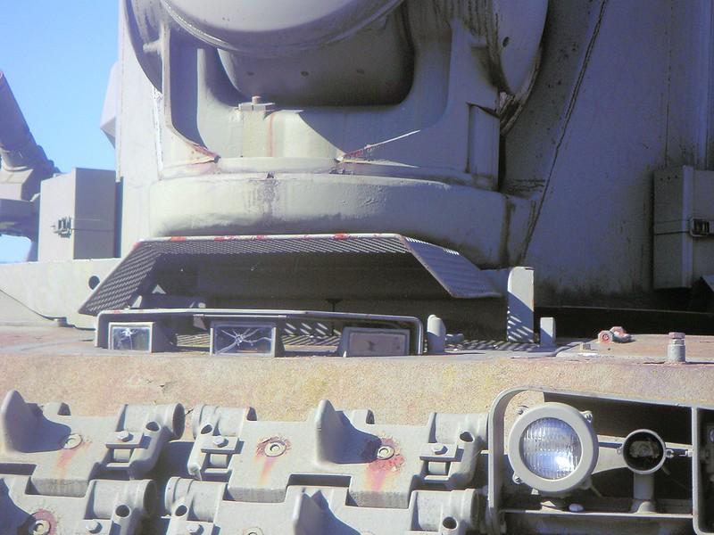 Pz68対空戦車5