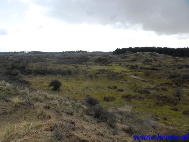 2016-03-02 Bloemendaal 25.2 Km (45)