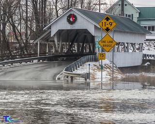Flood3 | by Tim_NEK