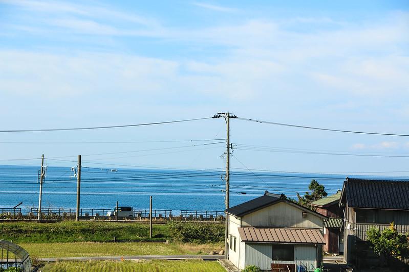20141026-下ノ廊下-1211.jpg