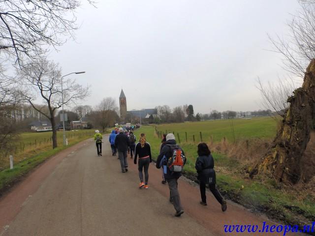 2016-03-09  Tiel 25.1 Km (27)