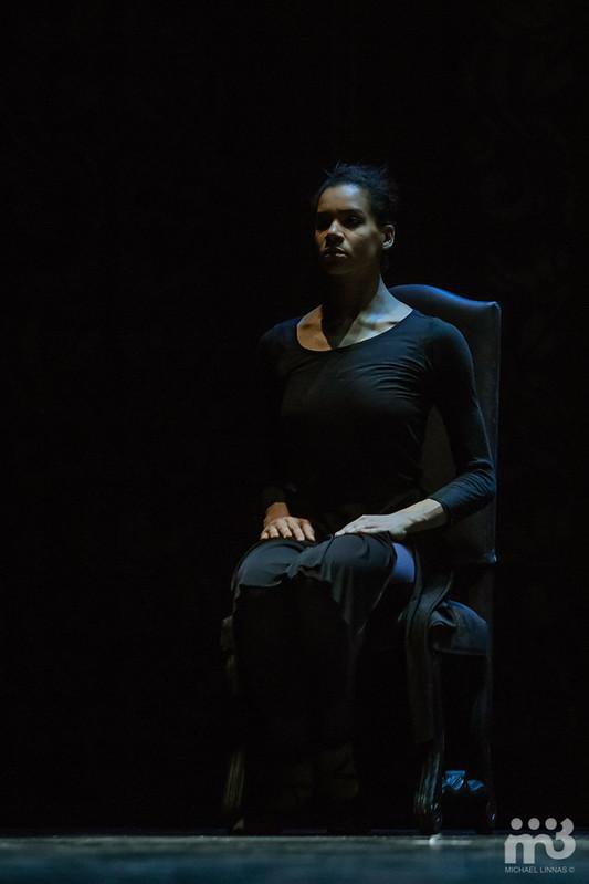 2016-04-16_Theatre_DOpen_Vien-9289