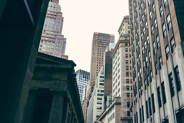 Commercial Buildings II
