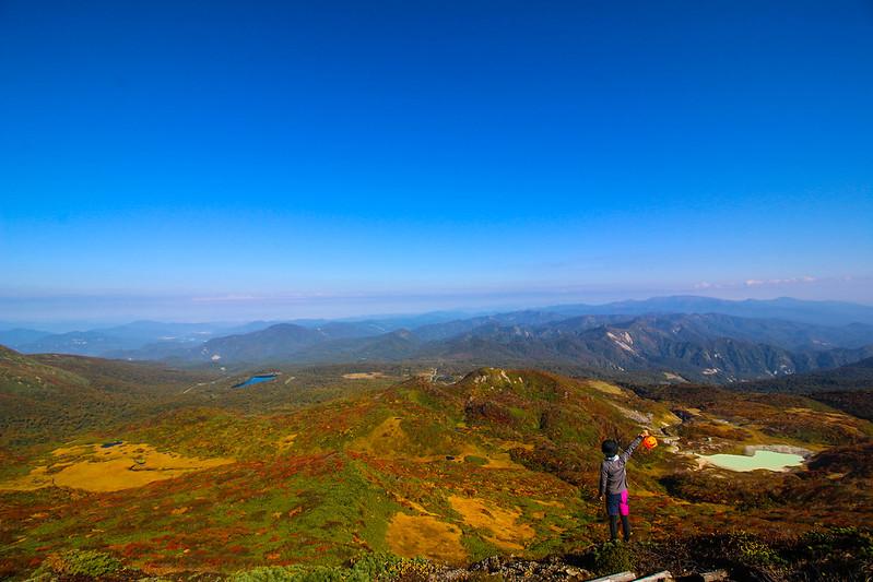 2014-09-28_00389_栗駒山.jpg