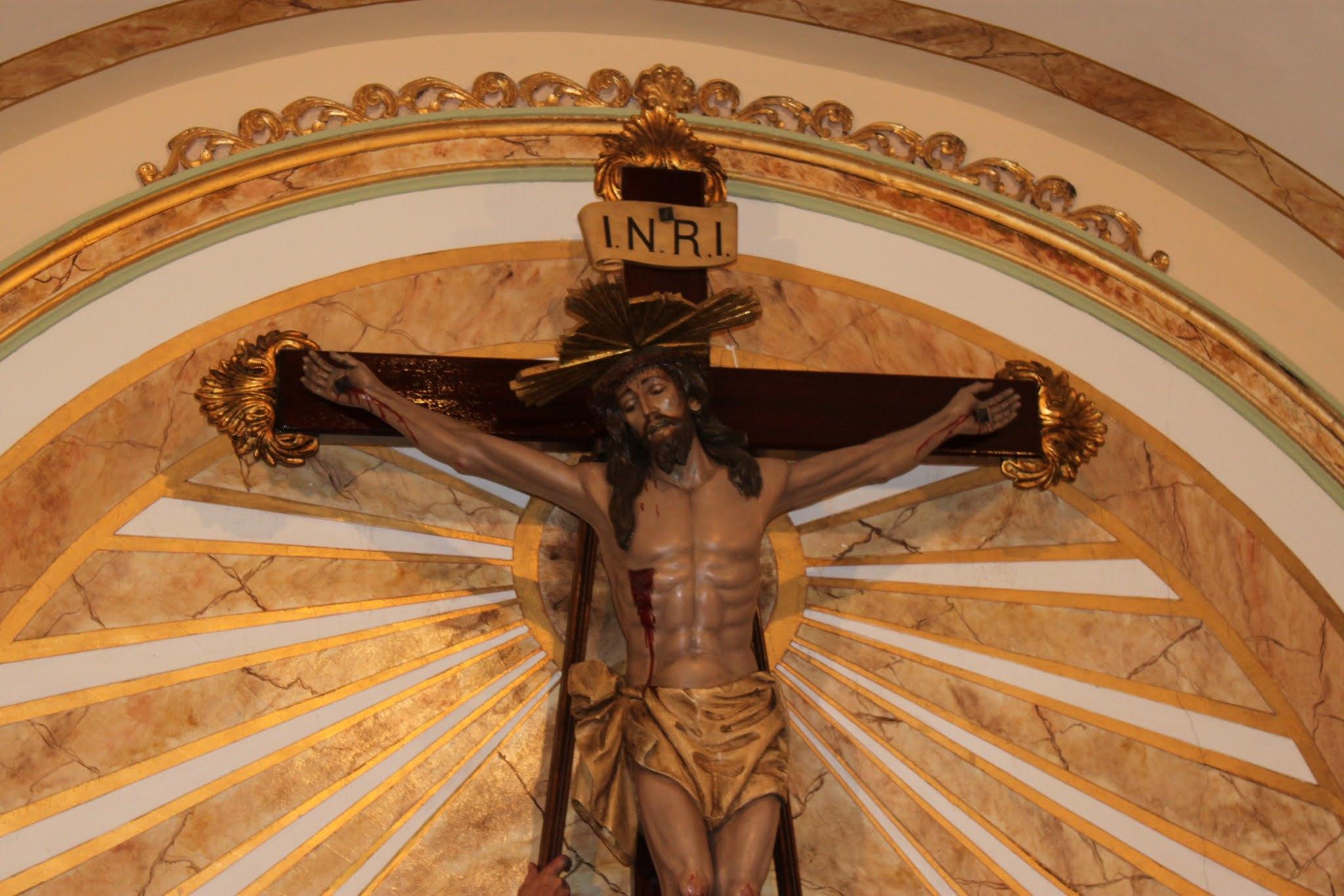 (2013-03-22) - IV Vía Crucis nocturno - Javier Romero Ripoll (234)