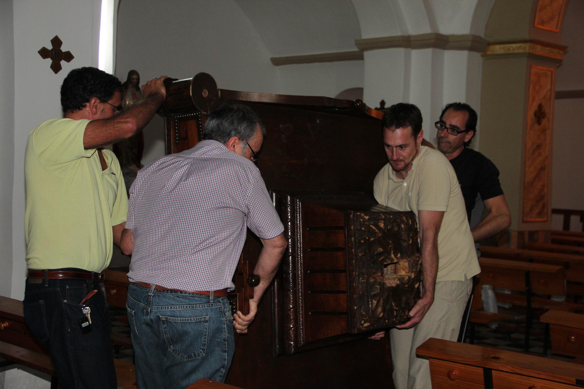 (2013-06-27) - Preparativos Imagen - Antonio Verdú Navarro  (14)
