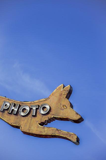 Fox Photo Lab