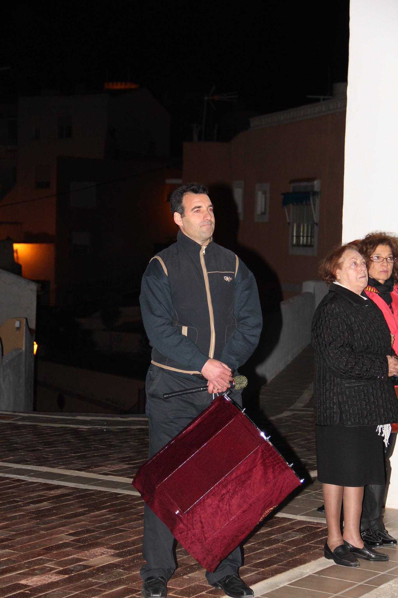 (2012-03-30) - III Vía Crucis nocturno -  Antonio Verdú Navarro  (93)