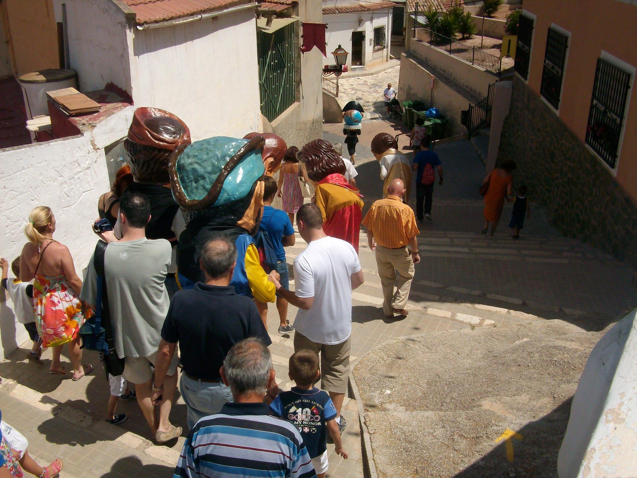 (2012-07-01) - Pasacalle Gent de Nanos - José Vicente Romero Ripoll (47)