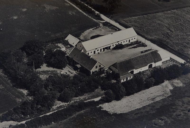 Gamle-Tjoernbjerg (6)