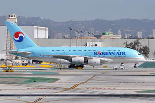 HL7614   LAX | by airlines470