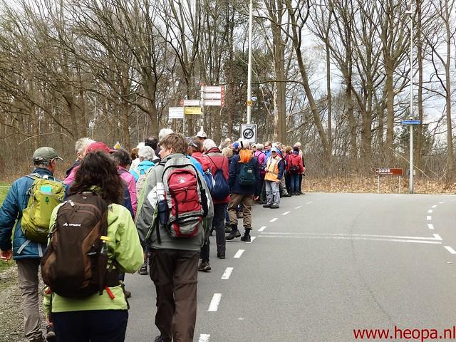 2016-04-06  18e Amersfoortse Keientocht 25 Km (72)