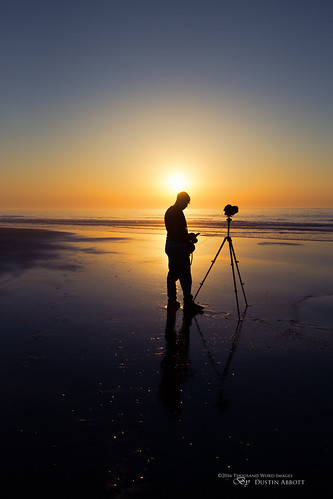 travel usa reflection beautiful silhouette sunrise photography dawn myrtlebeach us spring photographer unitedstates southcarolina wideangle fullframe atlanticocean uwa 2016 surfsidebeach photodujour canoneos6d fotodioxpro thousandwordimages dustinabbott dustinabbottnet wonderpana adobephotoshopcc tamronsp1530mmf28divcusd adobelightroomcc alienskinexposurex fotodioxpro6sendgradfilter