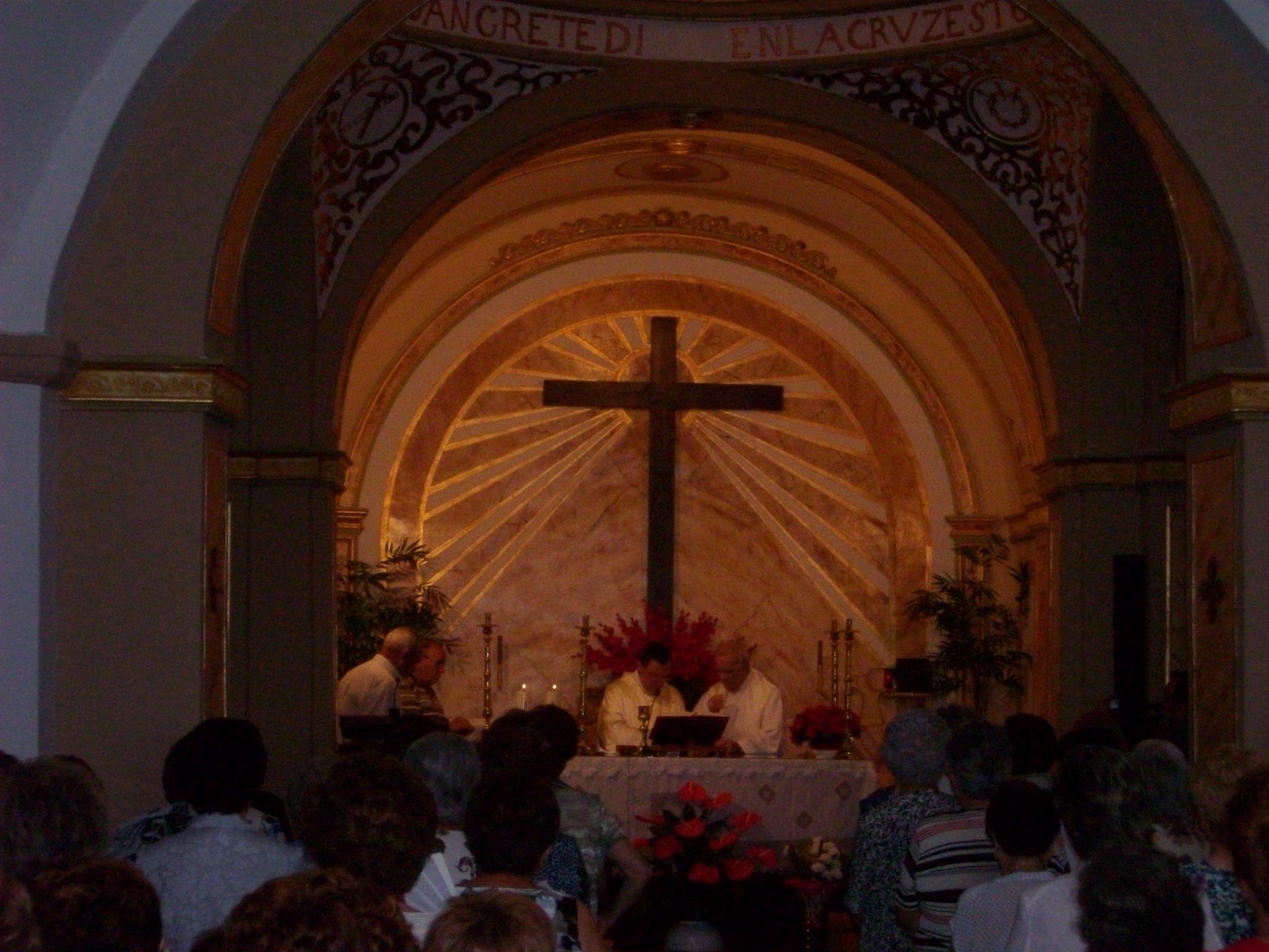 (2011-06-24) - Vía Crucis bajada - José Vicente Romero Ripoll  (10)