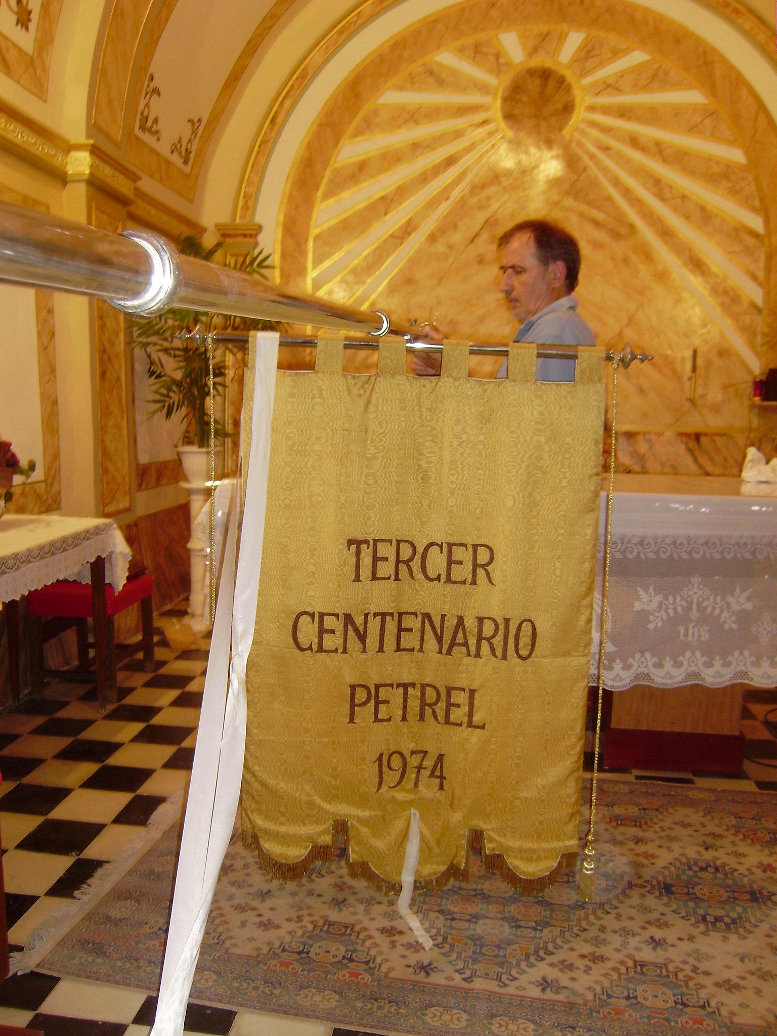 (2009-06-04) - Preparativos - Javier Romero Ripoll - (07)